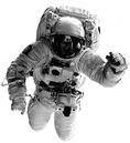 Astronaut Selection  NASA